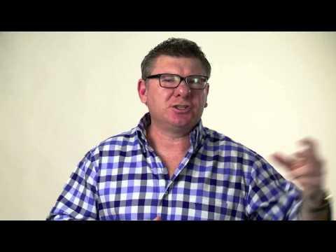 Risk Management - Getting management buy-in