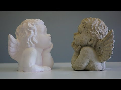 How To 3D Print Anything - Autodesk ReMake Tutorial