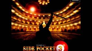 Side Pocket 3D OST - Track 5