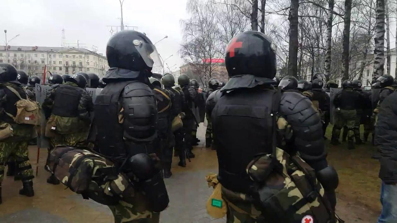 Сдать документы на оформление пенсии москва