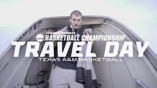 Popular Videos - College Station & Texas A&M Aggies men