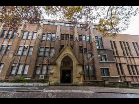 university of tokyo study online 2017