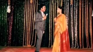 Engirundho Azhaikkum Video Song - En Jeevan Paduthu - Karthik - Ilaiyaraaja