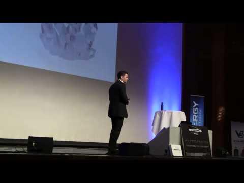 Network Marketing Wolfram