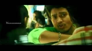 Thottal Poo Malarum | Arabu Naade | Haricharan, Yuvan Shankar Raja