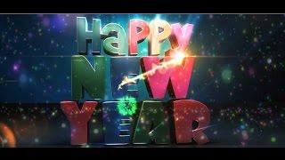 видео Открытки с Новым годом 2018 коллегам и организациям