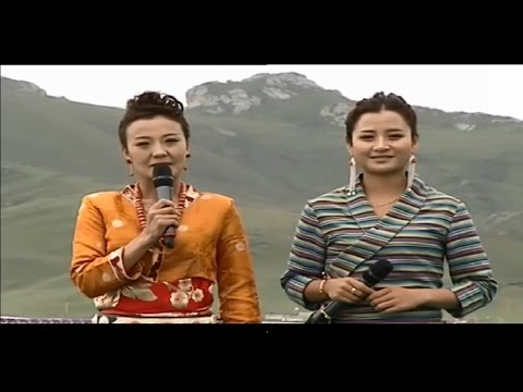 Losar 2015 - Tibetan Children
