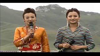 Losar 2015 - Tibetan Children