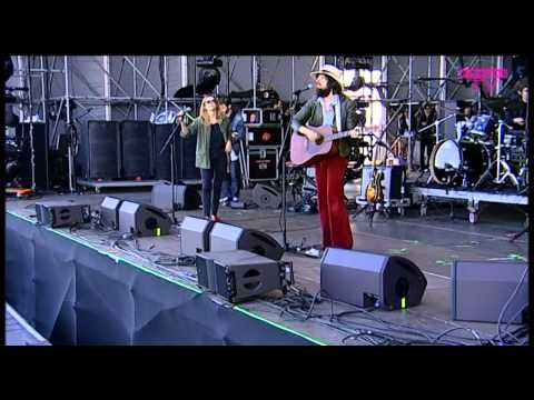 "Adam Green "" Pity Love"" @ Primavera Sound 2013"