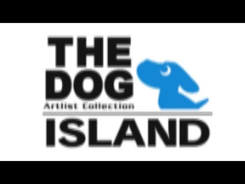 The Dog Island - Part 6: Pain in the Anc