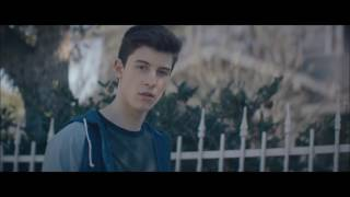 Gambar cover Shawn Mendes || Imagination