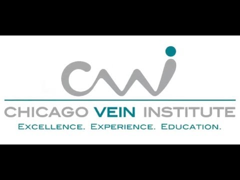 vein clinic of america chicago