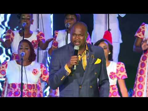 Worship House - Ngiyamazi u Jesu  (OFFICIAL VIDEO)
