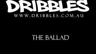 Dribbles & Mandle - The Ballad (2011) Oz Hip Hop