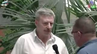 видео Защита растений в Воронежской области