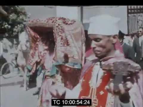 ethiopian epiphany | የጥምቀት አከባበር በዘመነ ግርማዊ ቀዳማዊ ኃይለሥላሴ ንጉሠ ነገሥት ዘኢትዮጵያ ::