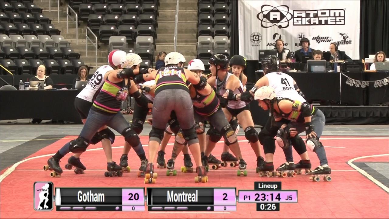 Roller skating montreal - Roller Skating Montreal 16
