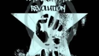 Flatline Vendetta-Lyrical Prophets