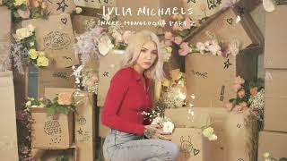 Julia Michaels - Priest (Official Audio)