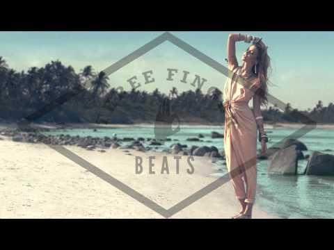 Bastille - Flaws (Deep Chills Tropical...