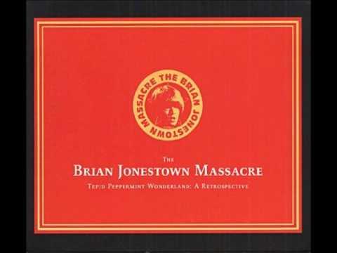 The Brian Jonestown Massacre Tepid Peppermint Wonderland Full Album CD 2