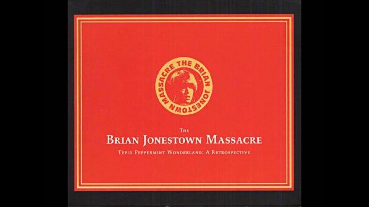 Brian jonestown massacre that girl suicide music video - 1 part 9