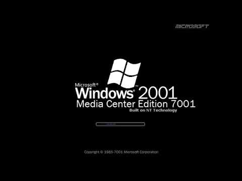 Windows Never Released 14 (Part 3 of 4) - Windows Supporter [REUPLOAD]