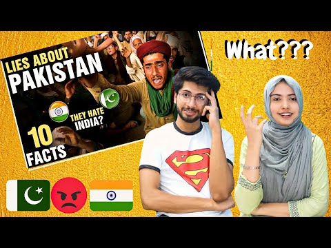 Indian Reaction on