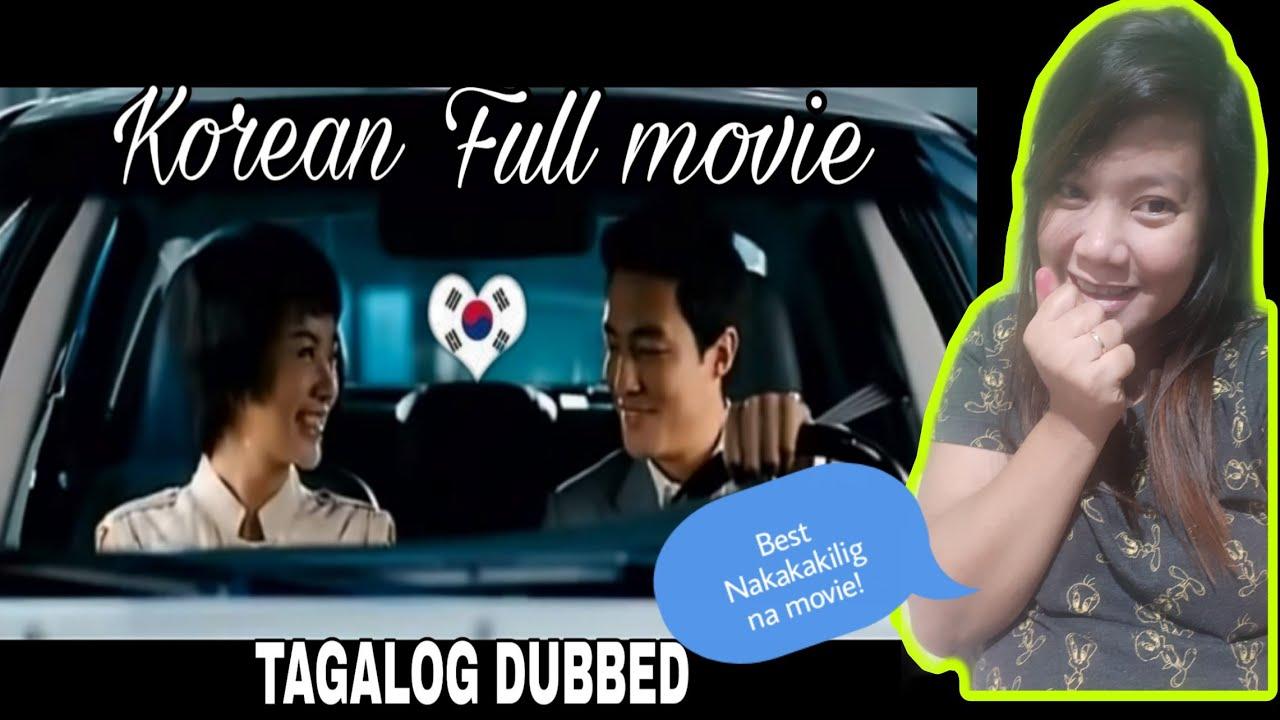 Korean Love Story Full Movie Tagalog Dubbed 2020 Korean Romantic Comedy Full Movies Hd Youtube