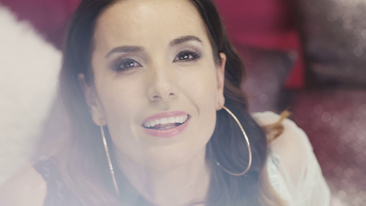 Julia Raich- Kopfkino - Official Video
