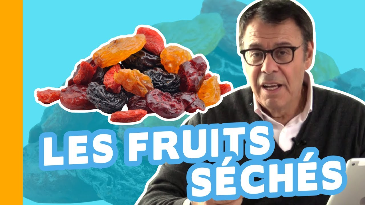 les fruits secs font ils grossir raisins secs abricots secs pruneaux youtube. Black Bedroom Furniture Sets. Home Design Ideas