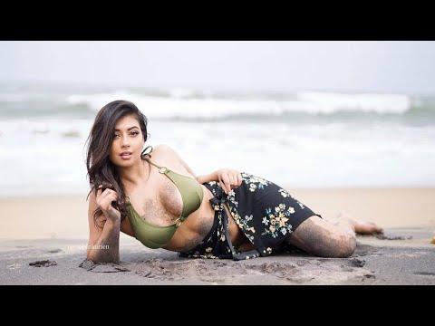 Dilbar Dilbar Remix Satyameva Jayate