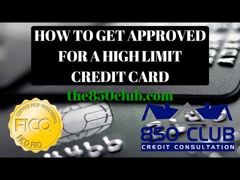 How to get financial help in an emergency from YouTube · High Definition · Duration:  2 minutes 37 seconds  · 10,000+ views · uploaded on 6/22/2015 · uploaded by GingerbreadUK