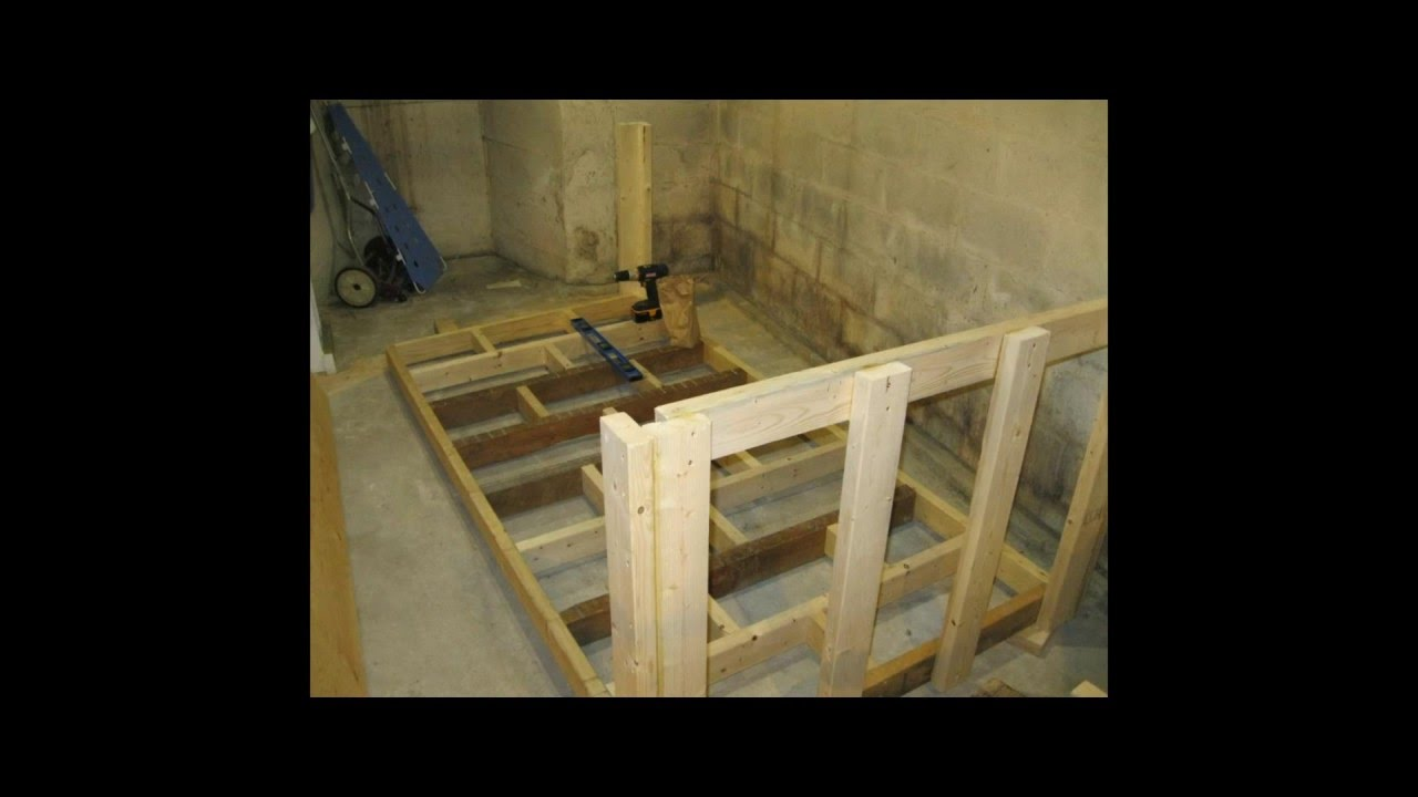 My diy 540 gallon koi tank build youtube for 10 gallon koi tank