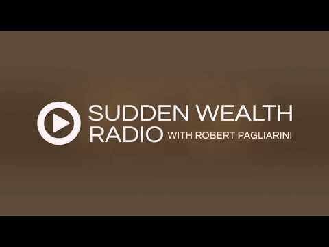 Sudden Wealth Radio: Divorce Corp.