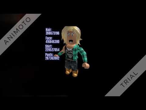 Roblox Cheat Codes Xbox One | StrucidCodes.com
