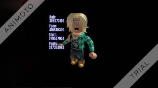 Images Of Girl Outfits Codes For Roblox Rock Cafe