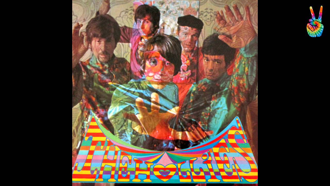 the-hollies-02-stop-right-there-by-earpjohn-earpjohn-hollies
