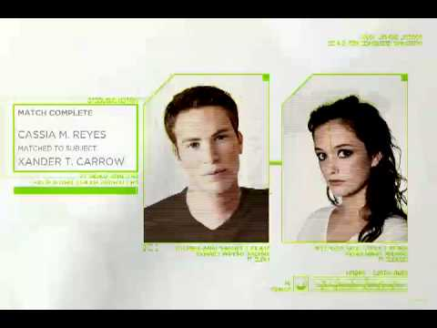 matched ally condie full movie online free