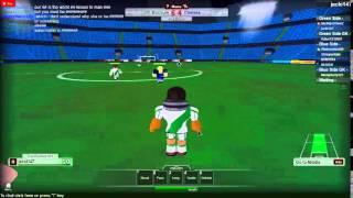 roblox ts professional soccer