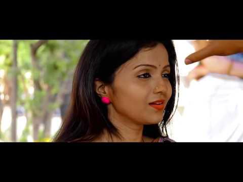 ஒன்னு ரெண்டு மூணு சேரல | Naangu song Album | Harish