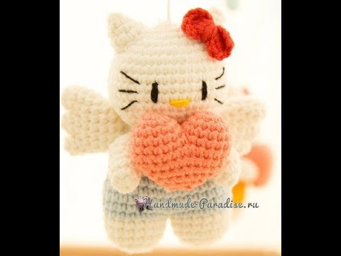 Crochet Patterns| for |free crochet toy patterns animals| 2252 - YouTube