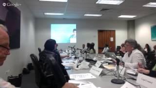 Hawaii Health Connector Board Directors Meeting