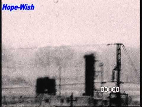 Infrared fog penetration — pic 12