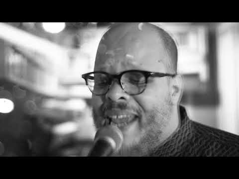 Ed Motta - Your Satisfaction Is Mine (Official Video)