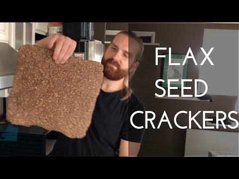 making-flax-seed-crackers---how-to-make-flaxseed-crackers.