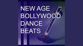 Mumbai Dance Lounge