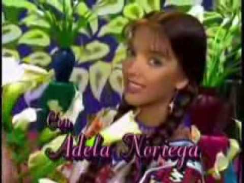 Alejandro Fernández - Maria Isabel 1997