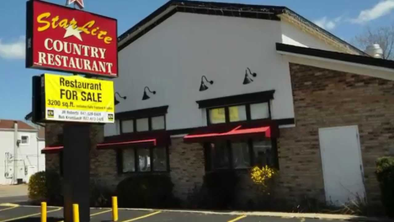 The fall of the 'Zion Curtain' begins in restaurants all over Utah