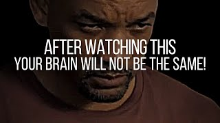 LISTEN TO THIS EVERYDAY AND CHANGE YOURSELF || Best Motivational Speech